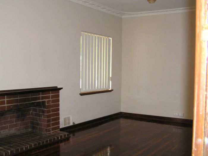 16 Selby Street, Thornlie - House for Rent in Thornlie