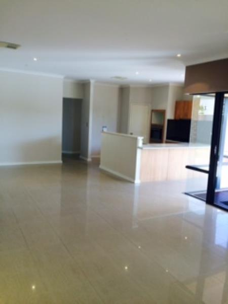 10 Big Springs Road, Southern River - House for Rent in Southern River