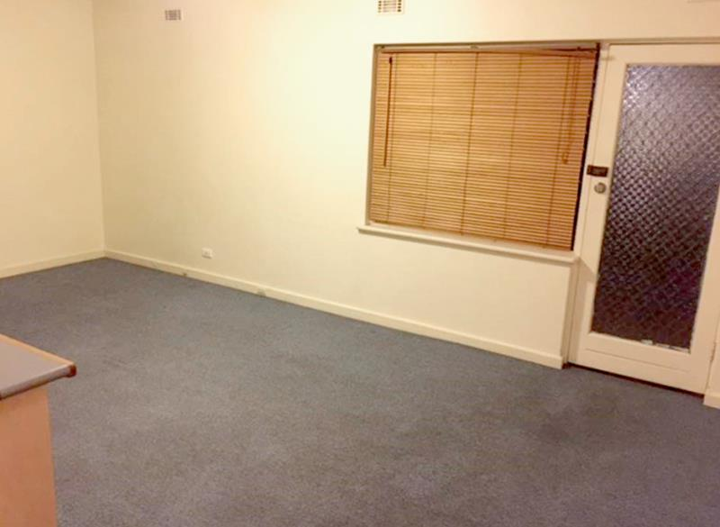1/54 Kenilworth Street, Maylands - Unit for Rent in Maylands