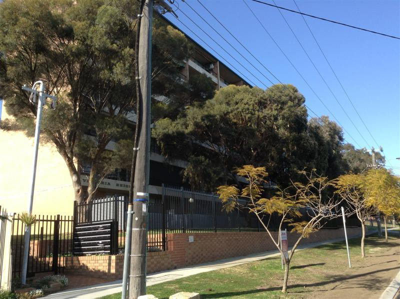 20/68 McMaster Street, Victoria Park - Unit for Rent in Victoria Park
