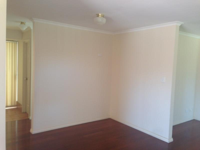 20 Wyong Road, Bentley - House for Rent in Bentley