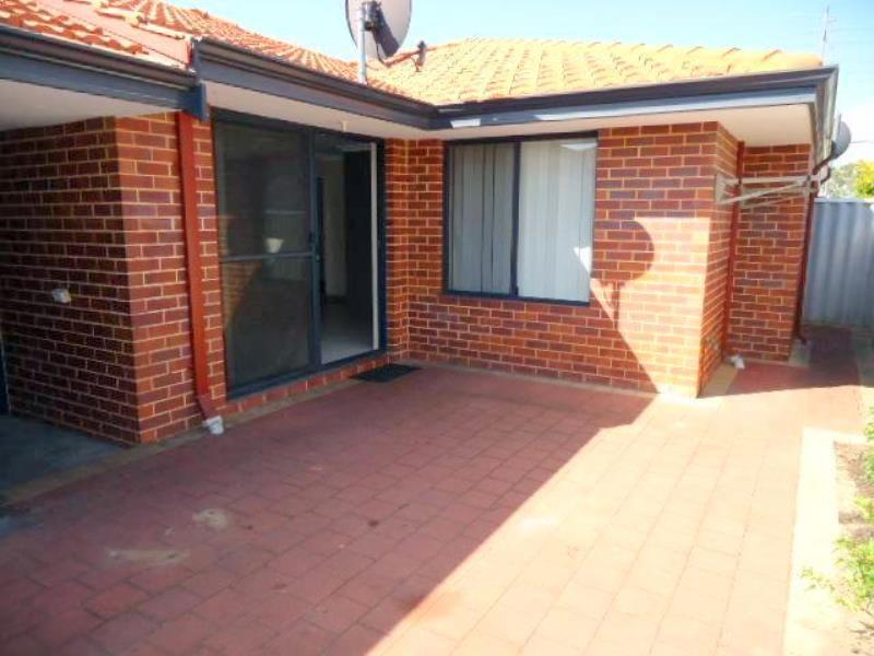 3/147 Sevenoaks Street, Cannington - Unit for Rent in Cannington
