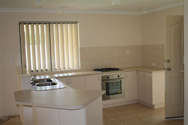 1 Durack Street, Mandurah - House for Rent in Mandurah
