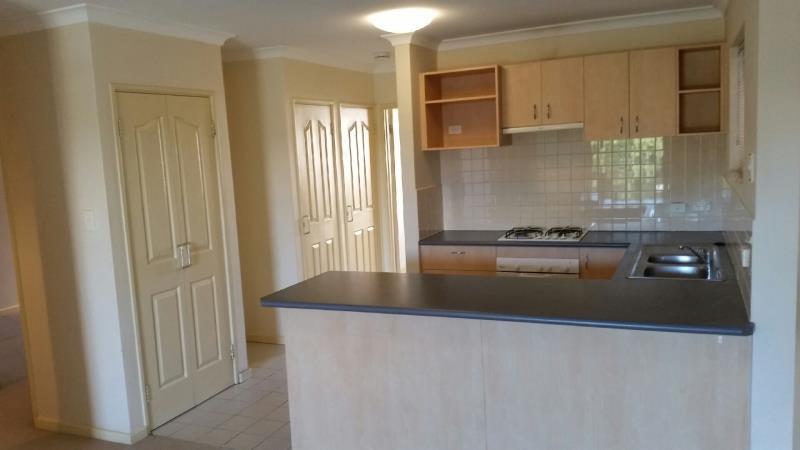 43/8 Kadina Street, North Perth - Unit for Rent in North Perth