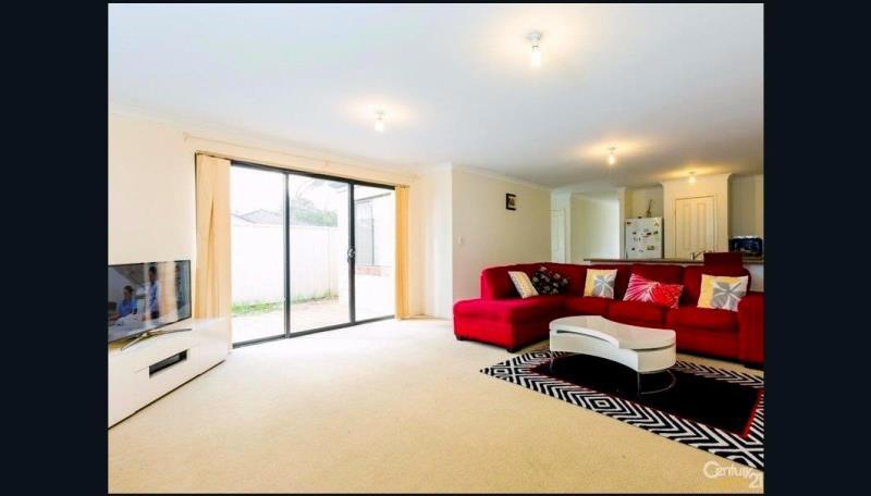 8/9 Clara Street, Gosnells - Villa for Rent in Gosnells