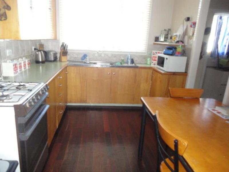 26 Hayden Way, Langford - House for Rent in Langford