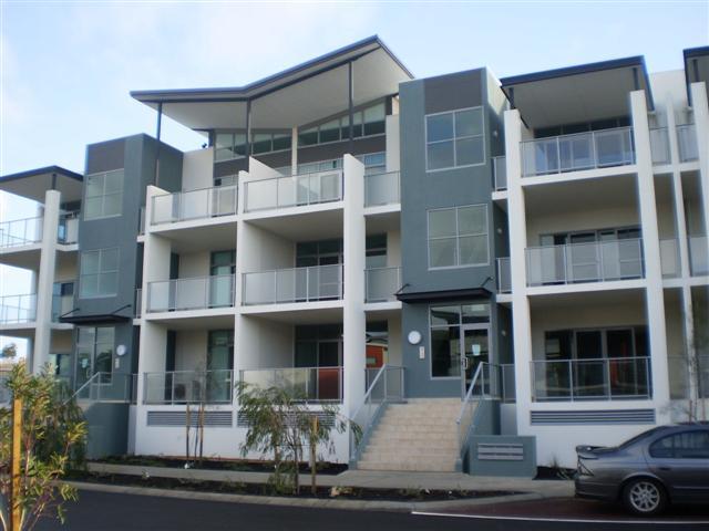 26/30 Malata Crescent,, Success - Unit for Rent in Success