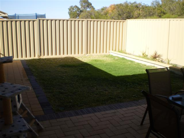 12 Cannich Blvd, Canning Vale - House for Rent in Canning Vale