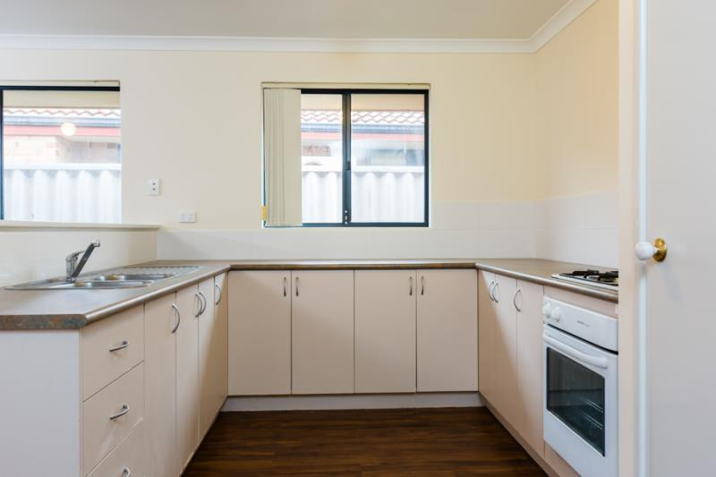25 (Lot 326) Spoonbill Place, Queens Park - House for Rent in Queens Park