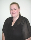 Justine Barron - Property Manager East Perth