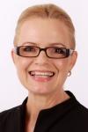 Diane Regan - Executive Manager East Perth