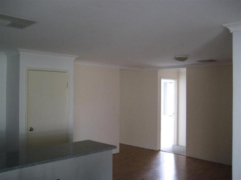 124 GAY STREET, HUNTINGDALE - House for Rent in Huntingdale