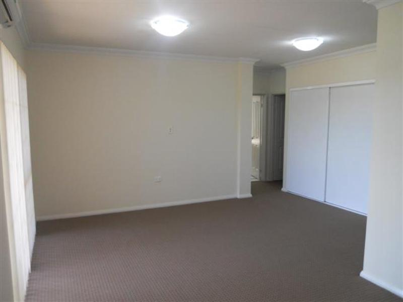 302/7-11 HEIRRISON WAY, VICTORIA PARK - Unit for Rent in Victoria Park