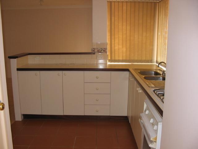 70A RALEIGH STREET, CARLISLE - Villa for Rent in Carlisle