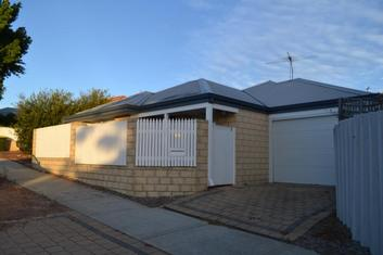 CENTURY 21 Wentworth Real Estate - Perth Central Property of the week