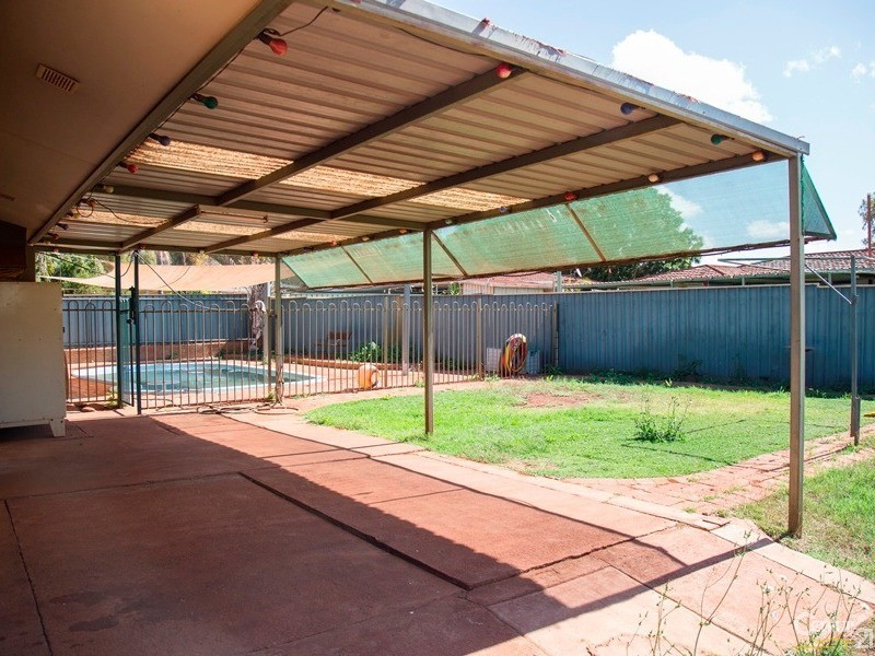22 Gandawarra Crescent, Newman - House for Sale in Newman