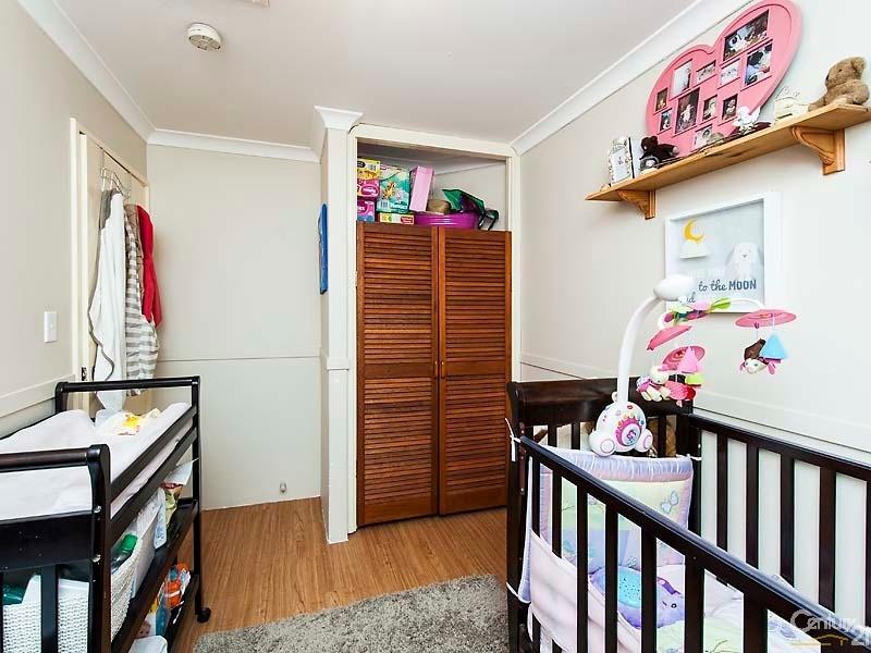 233 Newmarket Road, Boddington - House for Sale in Boddington