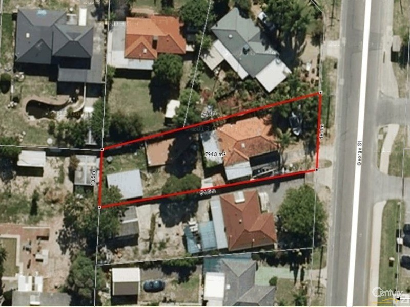 32 George Street, Gosnells - House for Sale in Gosnells