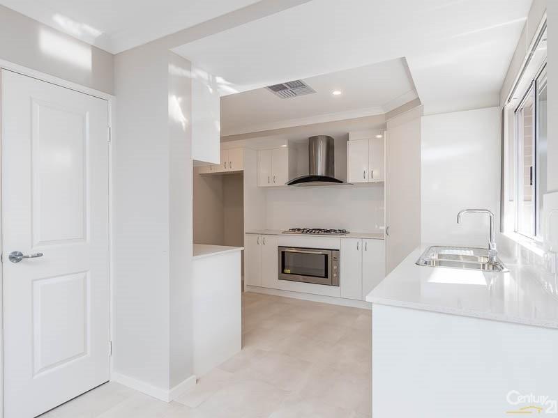 21 Axon Avenue, Victoria Park - House for Sale in Victoria Park