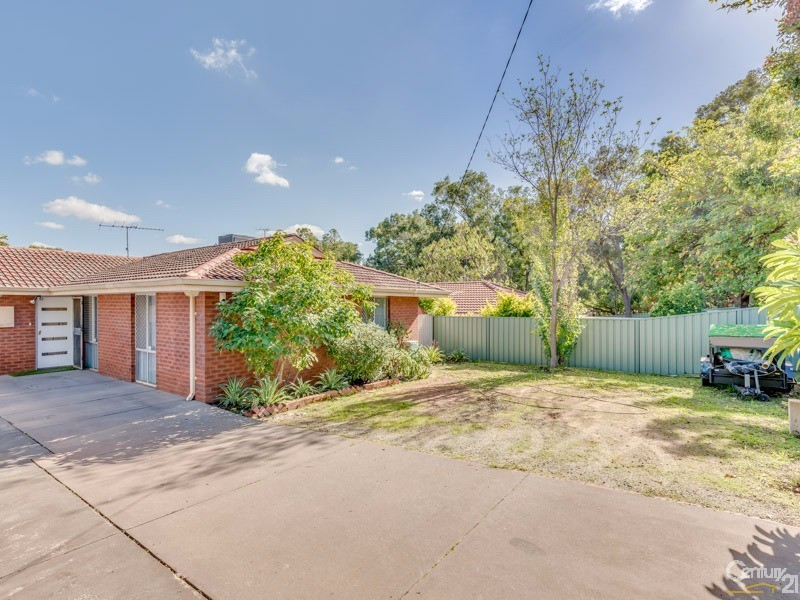 3143 Albany Highway, Armadale - House for Sale in Armadale