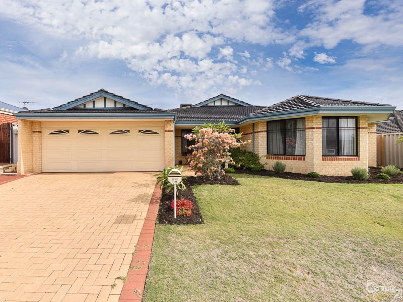 32 Rosewood Lane, Thornlie - House for Sale in Thornlie