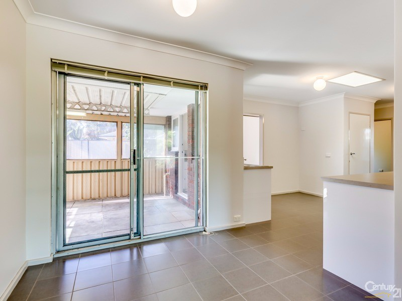 16 Fagence Way, Thornlie - House for Sale in Thornlie