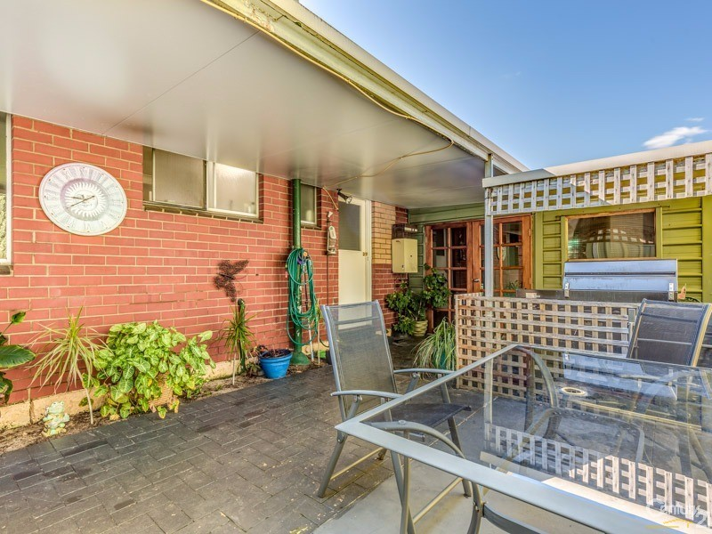 12A Manning Road, Cannington - House for Sale in Cannington