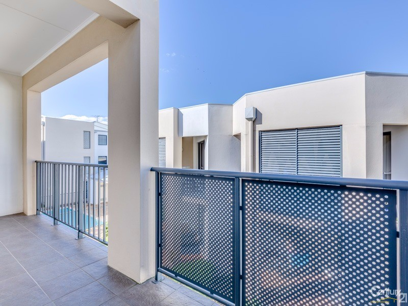 41/17 Southdown Place, Thornlie - Apartment for Sale in Thornlie