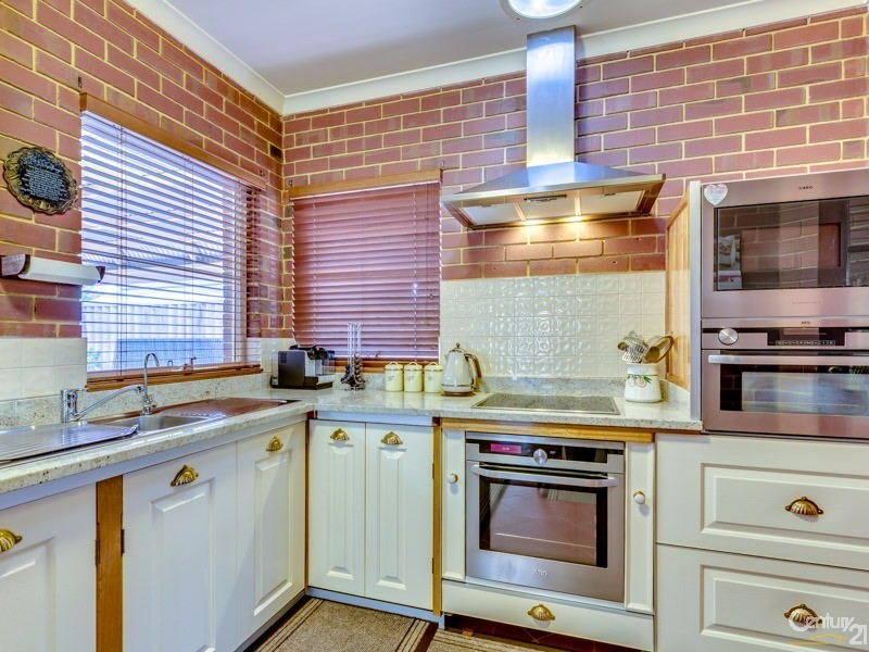 20 Wyton Place, Gosnells - House for Sale in Gosnells