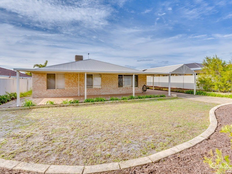 73 Gay Street, Huntingdale - House for Sale in Huntingdale