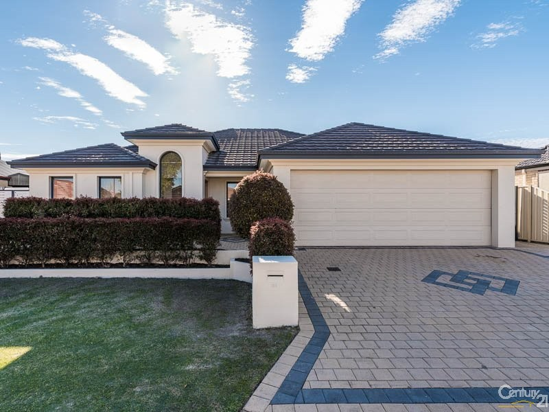 21 Figtree Drive, Canning Vale - House for Sale in Canning Vale