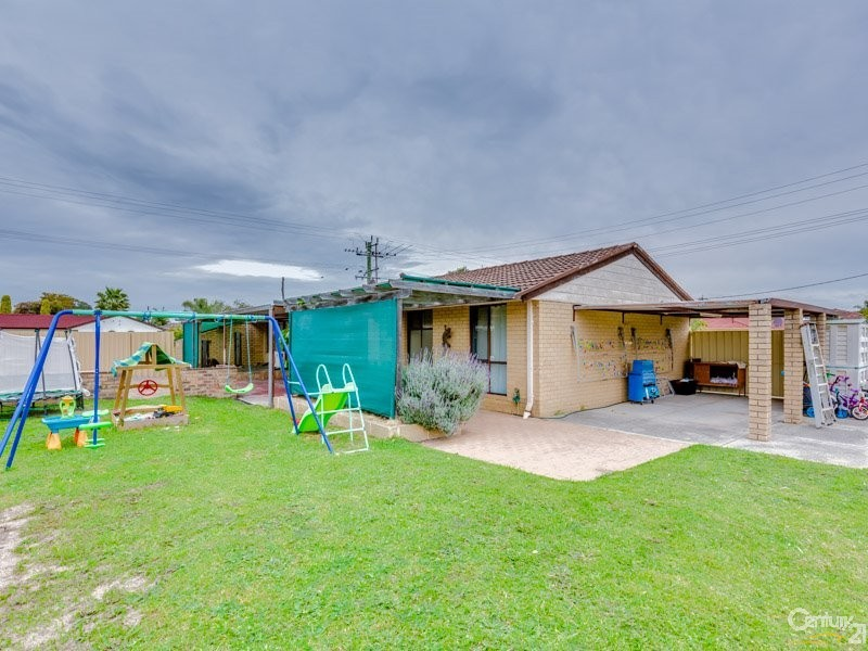 1 Prion Street, Thornlie - House for Sale in Thornlie