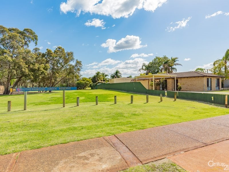 71 Anaconda Drive, Gosnells - House for Sale in Gosnells