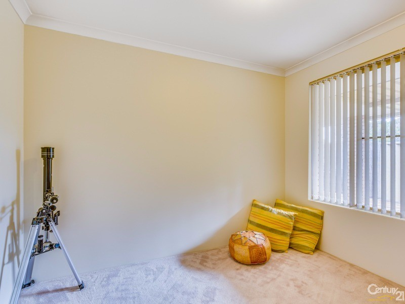 25 Limbee Glade, Huntingdale - House for Sale in Huntingdale