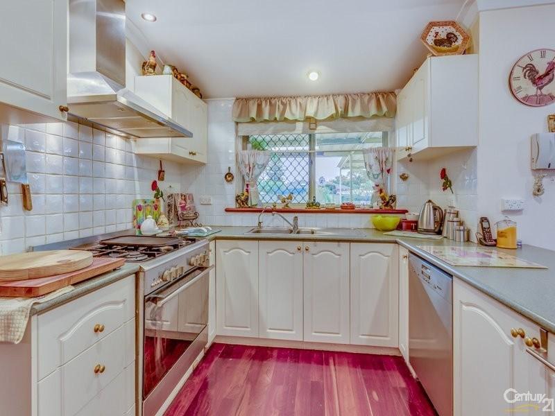 42 Kelton Way, Thornlie - House for Sale in Thornlie