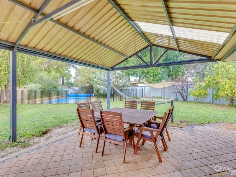 8 Pitta Place, Thornlie - House for Sale in Thornlie