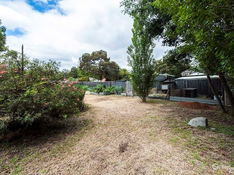 61 Marginata Crescent, Dwellingup - House for Sale in Dwellingup
