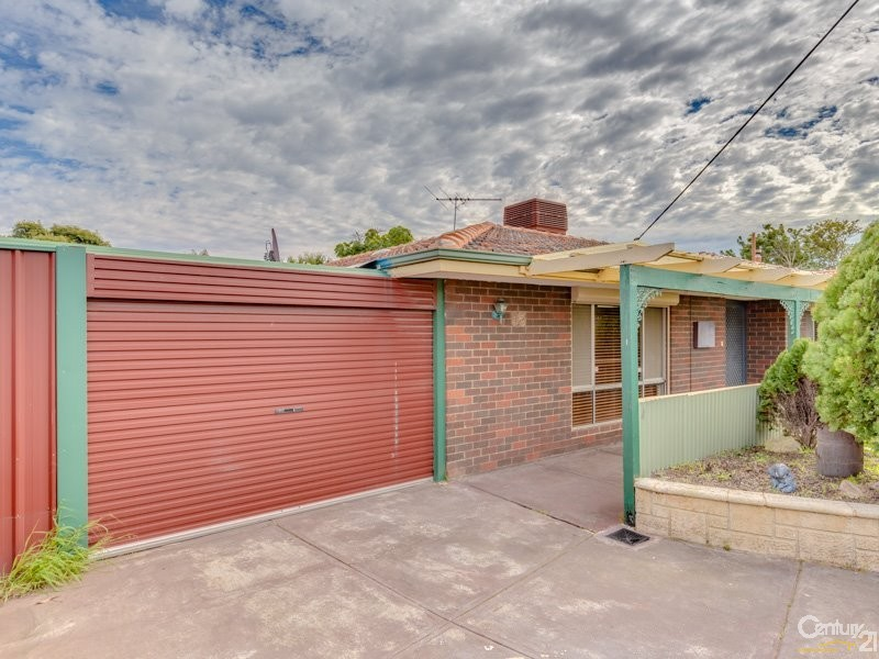 95 Hume Road, Thornlie - House for Sale in Thornlie