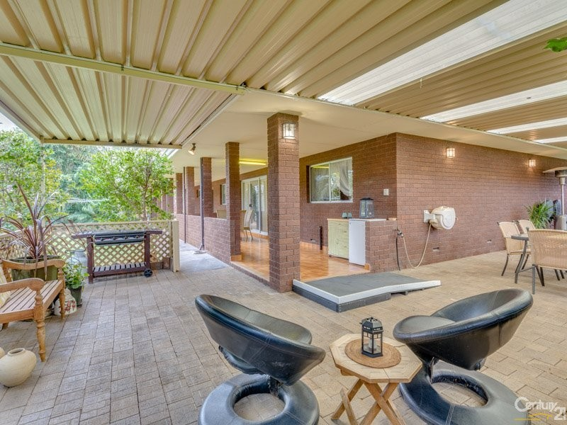 67 Mills Road West, Gosnells - House for Sale in Gosnells