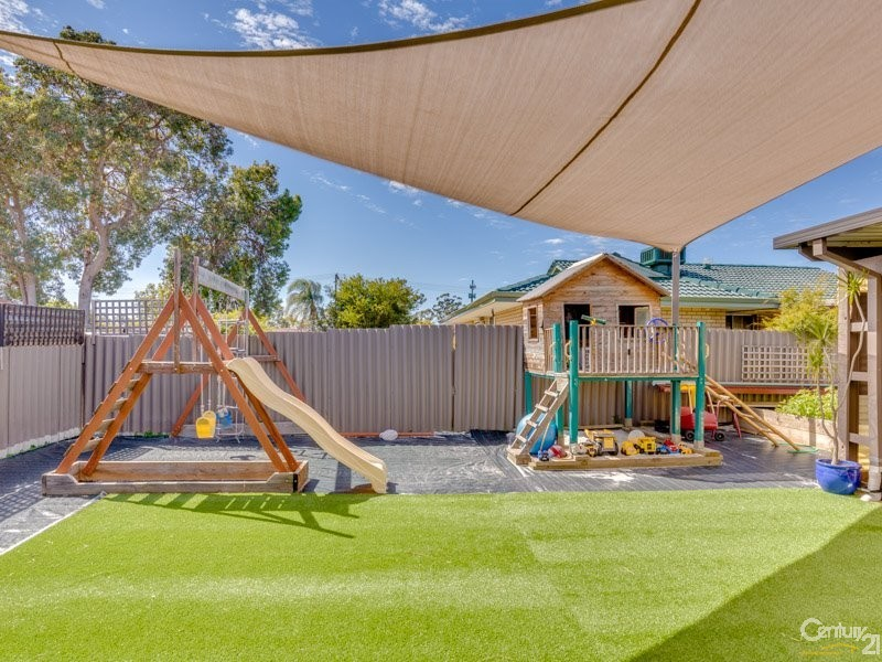 3 Bamshill Place, Thornlie - House for Sale in Thornlie