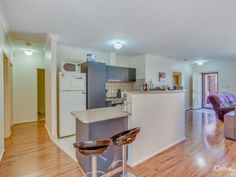 46/57 Frederick Street, Belmont - Villa for Sale in Belmont