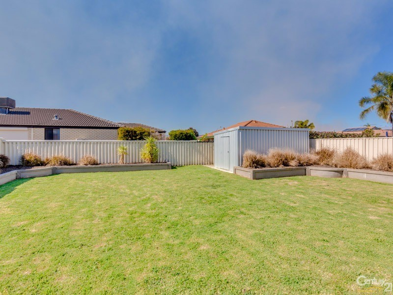 15 Needlewood Rise, Kenwick - House for Sale in Kenwick
