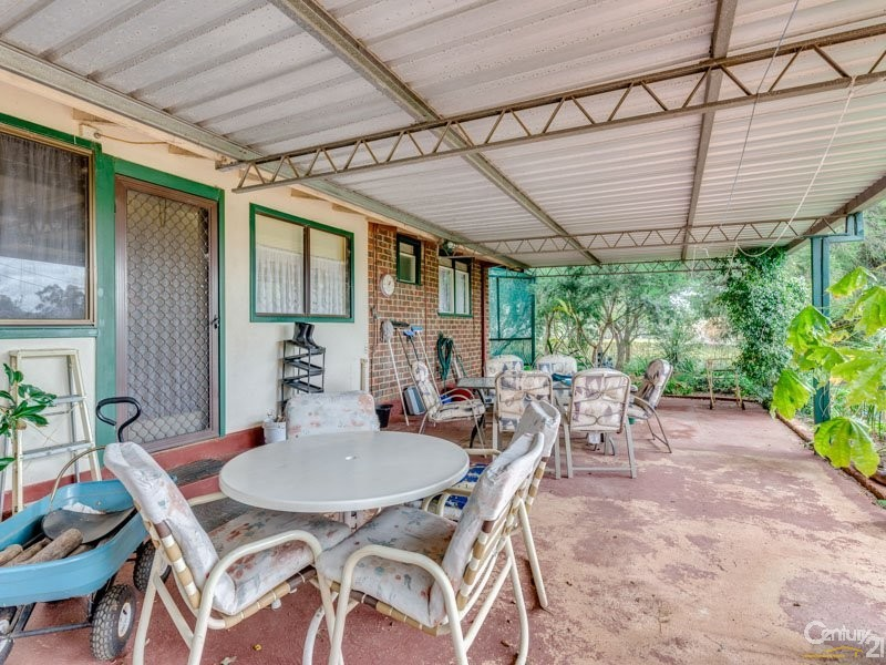 42 Great Southern Highway, Beverley - House for Sale in Beverley