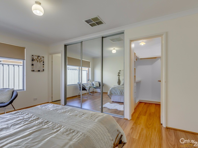 35 Wannell Street, Queens Park - House for Sale in Queens Park
