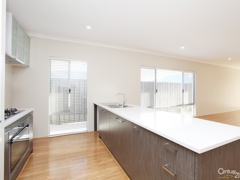 35 Barnevelder Bend, Southern River - House for Sale in Southern River