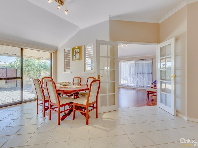 20 Fantail Way, Huntingdale - House for Sale in Huntingdale