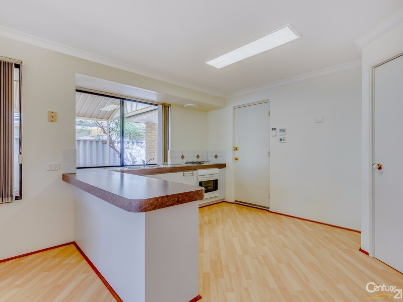 41 Hybanthus Loop, Beeliar - House for Sale in Beeliar