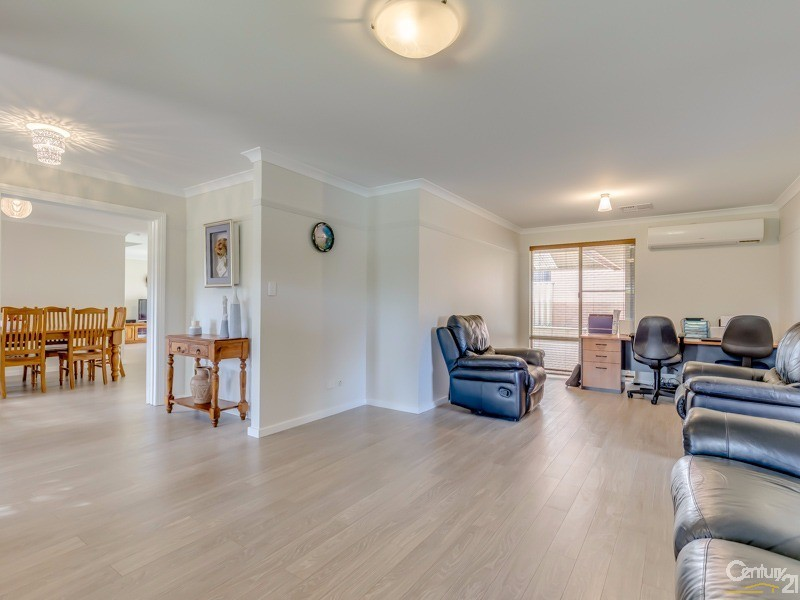 58 Waratah Boulevard, Canning Vale - House for Sale in Canning Vale