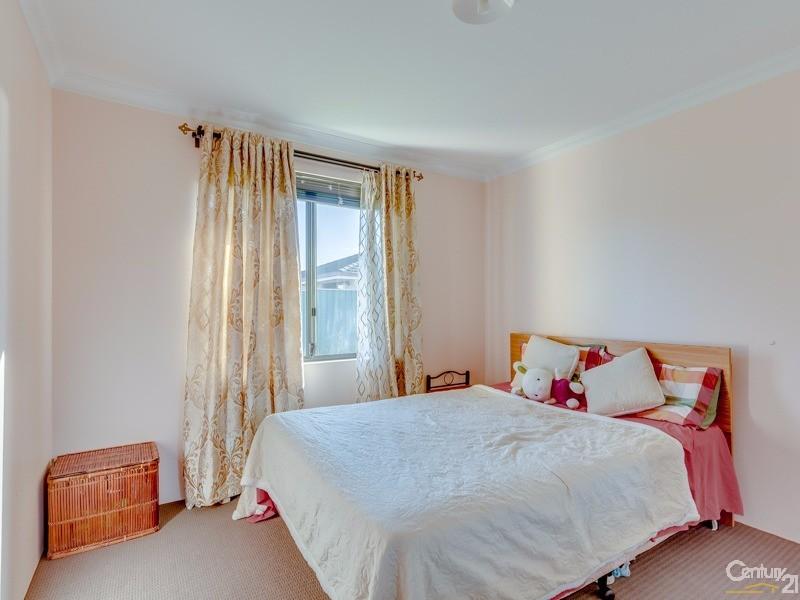 10 Jinan Road, Huntingdale - House for Sale in Huntingdale