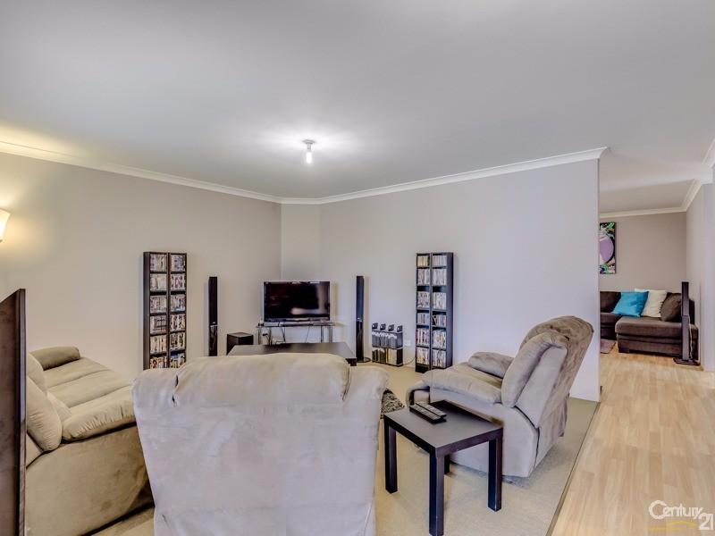 66 Princeton Circuit, Aubin Grove - House for Sale in Aubin Grove